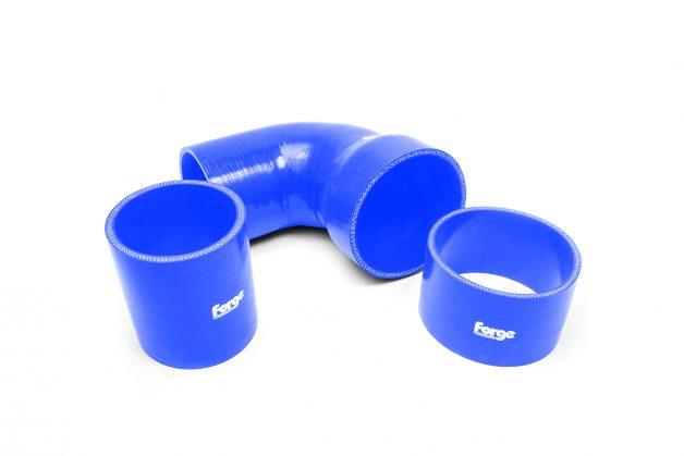 FMIND5R32 HOSES BLUE 628x419 FMIND5R32 HOSES BLUE
