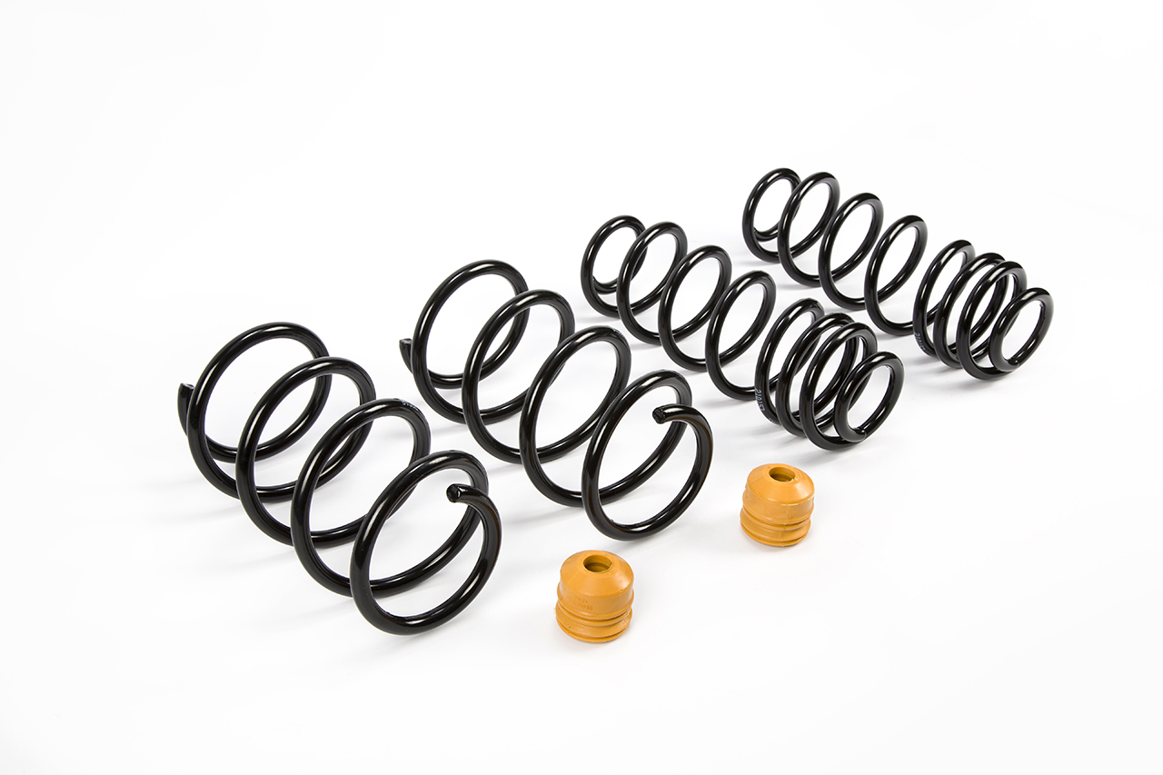 aa64ccd5 1ad4 4df9 8b86 1e756a361265 ST Suspensions Range for Mk7 Golf GTD GTI and Clubsport