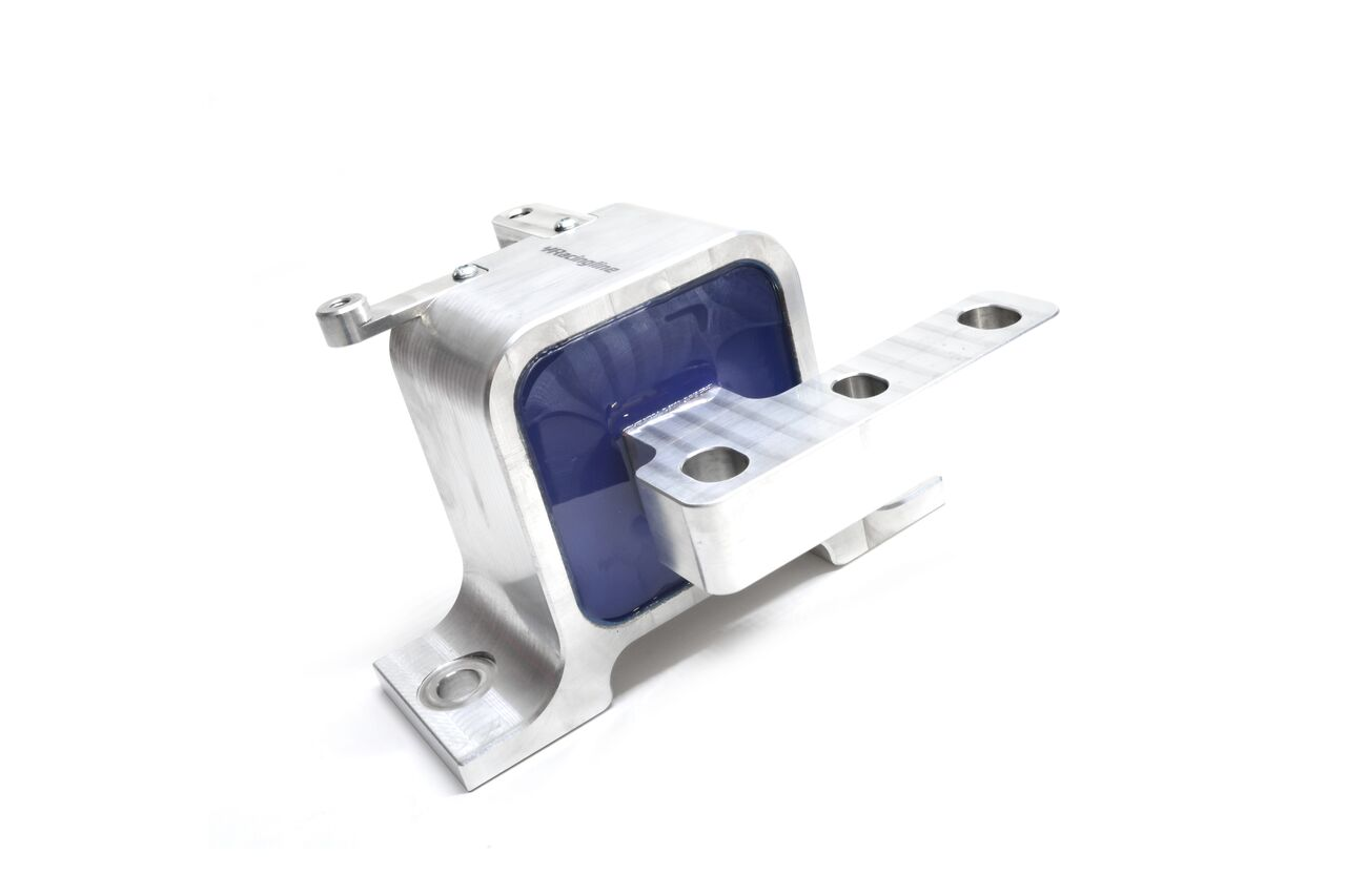 vwr15g502 6 31475350702 o Uprated Transmission and Engine Mounts For VW Group 2.0TFI and 2.0TFSI Engines
