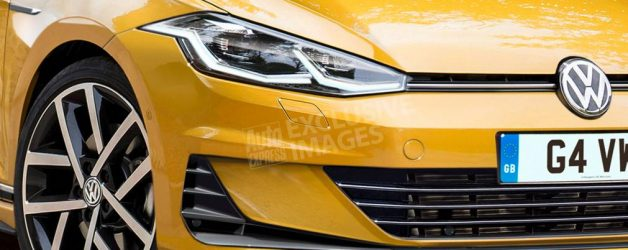 vw golf mk8 628x250 Will the Anticipated VW Golf Mk 8 Re establish Itself as Hatchback King?